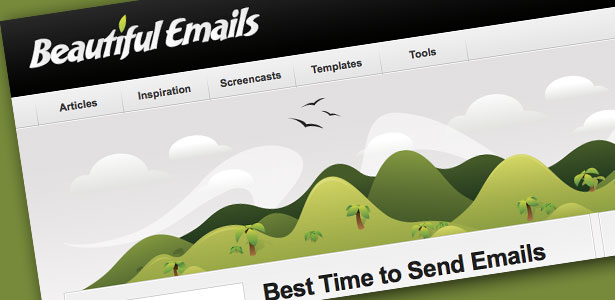 The Ultimate Waste of Time: Sending Badly Timed Emails - Thumbnail
