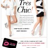 -bebe-cest-tres-chic-email-design