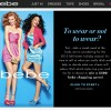 bebe-to-wear-or-not-to-wear-email-design