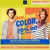 gap-bold-new-colors-email-design