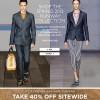 tommy-hilfiger-spring-runway-2012-email-design