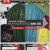 under-armour-pick-your-style-and-go-email-design