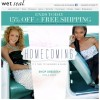 wet-seal-homecoming-email-design